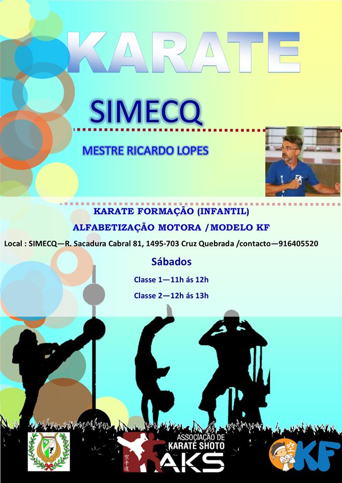 simecq_karate